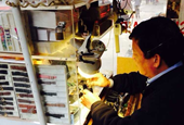 The 10 Best Watch Repair Shops In New York City