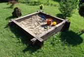 Do You Need a Career Sandbox?