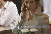 The 3 big myths propping up unpaid internships