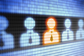 The virtual future of internships