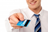 Four Popular Payment Technologies in 2014