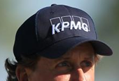 Accounting News Roundup: KPMG Takes More Kicks Over FIFA; Demanding Jobs Hurt People; Taxing Carried
