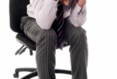 How Successful Accountants Ease Stress