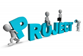 Steps for Managing Multiple Projects
