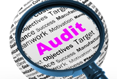 Audits and Peer Reviews Are Not Going Away