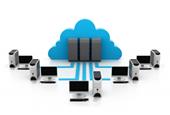 Should You Use Cloud Technology?