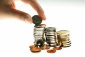 Avoiding Common Expense-Tracking Pitfalls