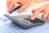 Integrated Solutions Can Boost Productivity for Accounting Firms