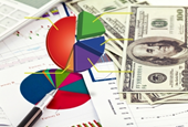 Study Says Accounting Practices Generate Most Profit of Any Industry