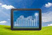 Top Accounting Software Systems of the Moment