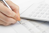 Revenue Accounting Changes Coming in 2017