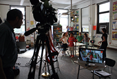 Why Your Nonprofit Should Invest in Video As Part Its Communications Strategy