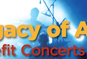 How the Benefit Concert is Shaping Philanthropy