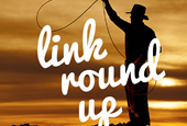 Nonprofit Link Round Up