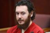 Parents of Colorado theater gunman plead for son's life to be spared