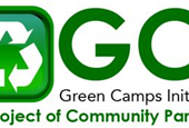 ACA and Green Camps Initiative Formalize Educational Alliance