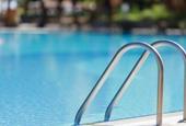 Pool Repairman Dies in Suspected Electrocution in Florida