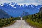 Alaska names new Southcoast Region Director