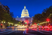 Construction equipment buyers, dealers poised to take advantage of 2014 bonus depreciation reinstate
