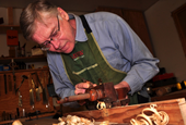 Hand Tool School – Q&A with Mike Siemsen