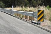 More states ban ET-Plus guardrail system