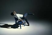 Swedish Studio Kokokakka Pushes the Limits of Interactive Experience Design