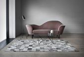 Cloak: Modern Minimalistic Carpets