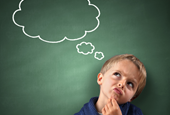 Does class size really matter?
