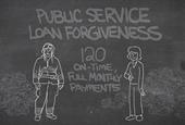 Degrees Not Debt