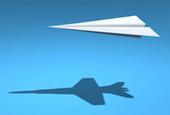 "NTSB Decision Defining ""Aircraft"" as Anything That Flies Lacks Common Sense"
