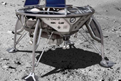 The Google Lunar XPrize Race Is Officially On