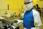DARPA Project Starts Building Human Memory Prosthetics