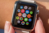 IBM Will Harness Fitness and Health Data from Apple Devices
