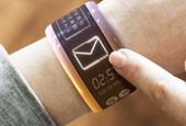 Printed, Flexible, and Organic Wearable Sensors Worth $244 Million in 10 Years
