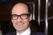 Doug Belgrad Promoted to Sony Motion Picture Group President (Exclusive)