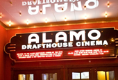 First Look: Alamo Drafthouse LA Location Concept Renders