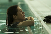 'Cake' Trailer: Jennifer Aniston Goes Dark
