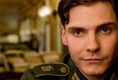 Daniel Brühl Confirms 'Captain America: Civil War' Character