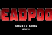 New 'Deadpool' Image: The Merc With a Mouth Is Locked and Loaded