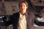 Harrison Ford Injured, But Fine, After Los Angeles Plane Crash; Chewbacca Comments