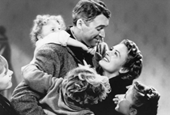 Sequel to Frank Capra's 'It's a Wonderful Life' Aiming for 2015 Release [UPDATED]