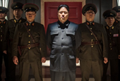 Sony Lawyer Says Studio Plans to Release 'The Interview,' Is Still Weighing Options