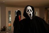 WTF: 'Scream' TV Series Won't Feature Ghostface?