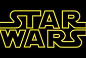 POTD: J.J. Abrams' Notes to 'Star Wars Episode VII' Crew