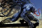 """Alex Kurtzman Teases a """"Much Darker"""" Venom"""