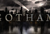 Gotham: The Legend Reborn: A 19-Minute Behind the Scenes Special