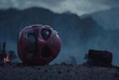 /Filmcast Ep. 308 – Power/Rangers and Focus (GUEST: Joseph Kahn)