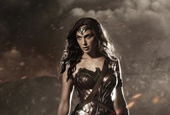 Female Director Wanted For 'Wonder Woman;' Here Are 5 Great Choices