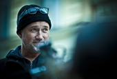 The Films of David Fincher Ranked: From 'Alien³' to 'Gone Girl'