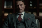 'Hannibal' Cast Contracts Expire, Complicating Revival Possibilities